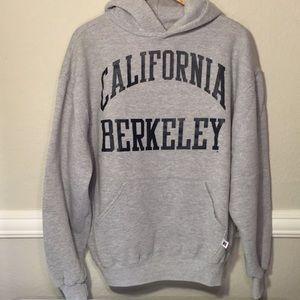 Men's Berkeley Hoodie